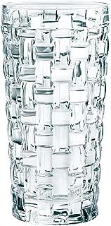 Best nova glass works Reviews