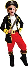 Best princes and pirates Reviews