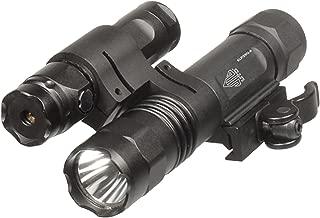 UTG Gen 2 Light/Green Laser Combo with Integral Mount