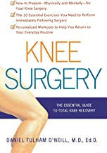 Best free online knee surgery Reviews