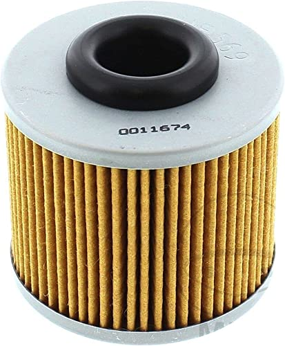 new arrival Stator for OMC Johnson Evinrude Outboard 583536 Stator wholesale new arrival Generator Magneto online