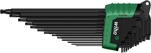 WIHA 26840 Alicates de corte frontal Professional ESD Z 47 2 04 115 mm Professional ESD Ref Z47211504