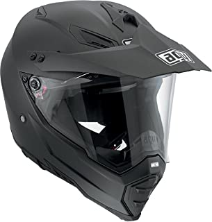 Best agv ax 8 dual evo helmet Reviews