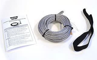 1 4 kevlar rope