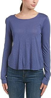 قميص سلوب للنساء من سبلينديد