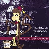 Organ Grinders Dance