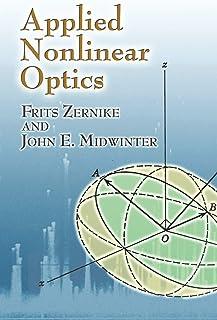 Applied Nonlinear Optics