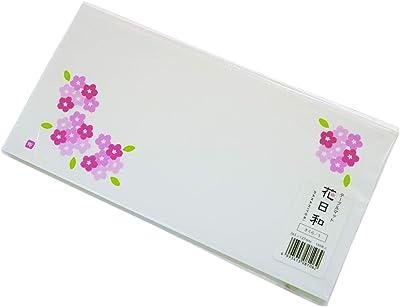 和紙テーブルマット 花日和 Sサイズ(100枚入X60) 桜