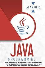 Pdf Reader For Java Phones