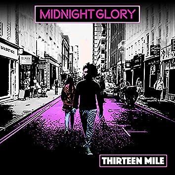 Midnight Glory