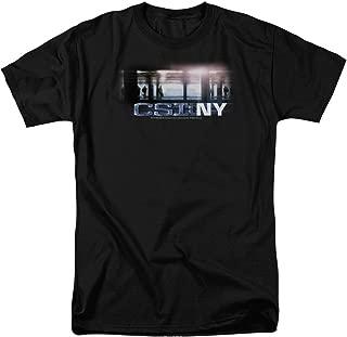 Best csi ny t shirt Reviews