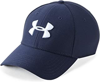 Under Armour Mens Under armour Men's blitzing 3.0 Cap 1305036