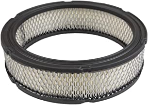 John Deere Original Equipment Filter #HE1402628
