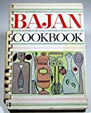 Bajan (Barbados) Cookbook