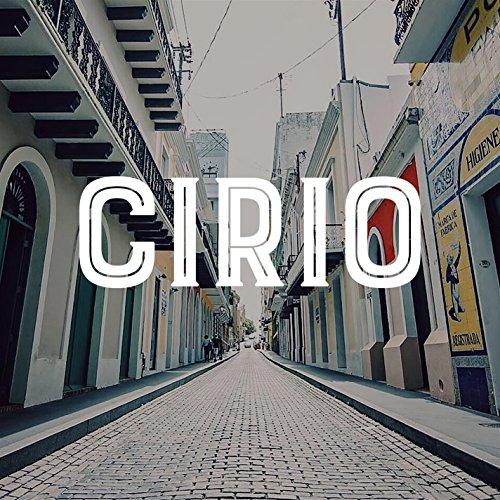Cirio