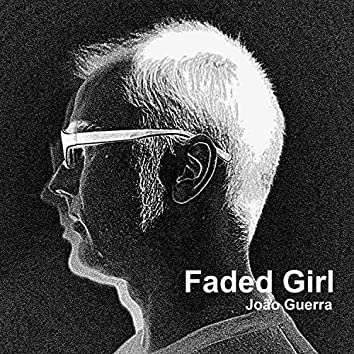 Faded Girl