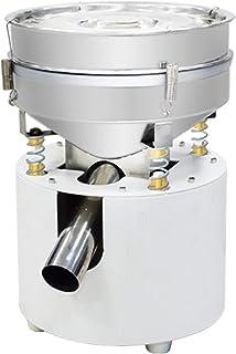 YUCHENGTECH Tamis Vibrant Tamis à Poudre électrique Machine de tamisage Vibrant Machine de criblage Automatique de Poudre ...