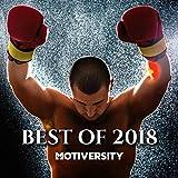 Best Motivational Speech Compilation of 2018