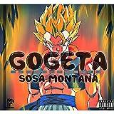 GoGeta [Explicit]