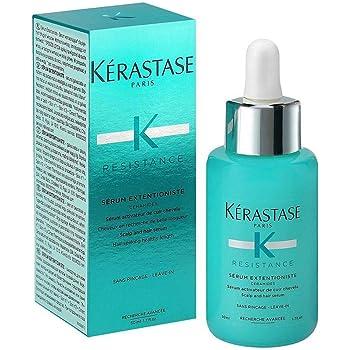 Kerastase Serum Extentioniste, Scalp & Hair Serum 1.7 Ounce, ()