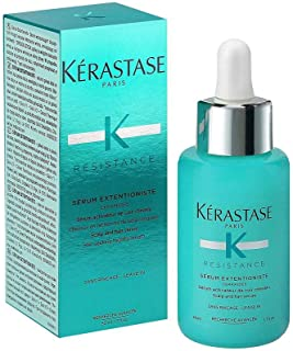 Kerastase Serum Extentioniste, Scalp and Hair Serum 1.7 oz