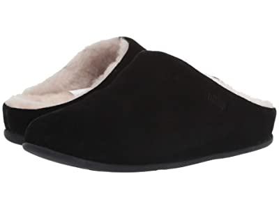 FitFlop Chrissie (Black) Women