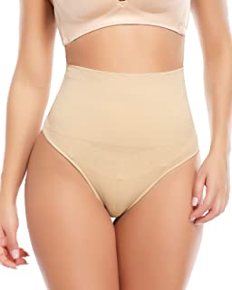 Best waist cincher tummy control Reviews