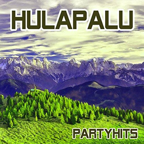 Hulapalu (Karaoke, Playback, Instrumental)
