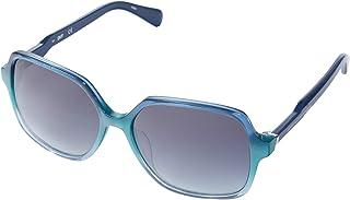 نظارة شمسية للنساء من دي في اف