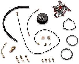 Holley 45-223S Choke Conversion Kit