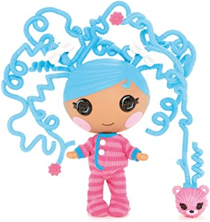 Best lalaloopsy blue silly hair Reviews
