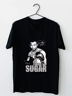 sugar ray robinson 61 T shirt Hoodie for Men Women Unisex
