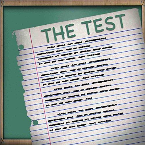 The Test [Explicit]