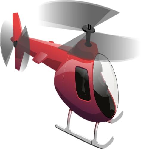 Shwing Chopper