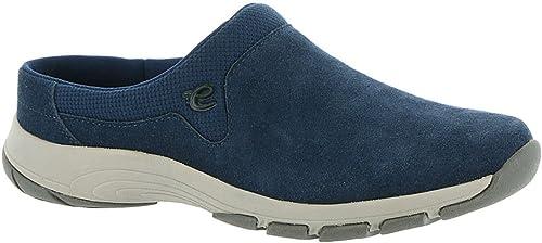 Easy Spirit Femmes Cedar Chaussures Chaussures Chaussures De Mule ac2