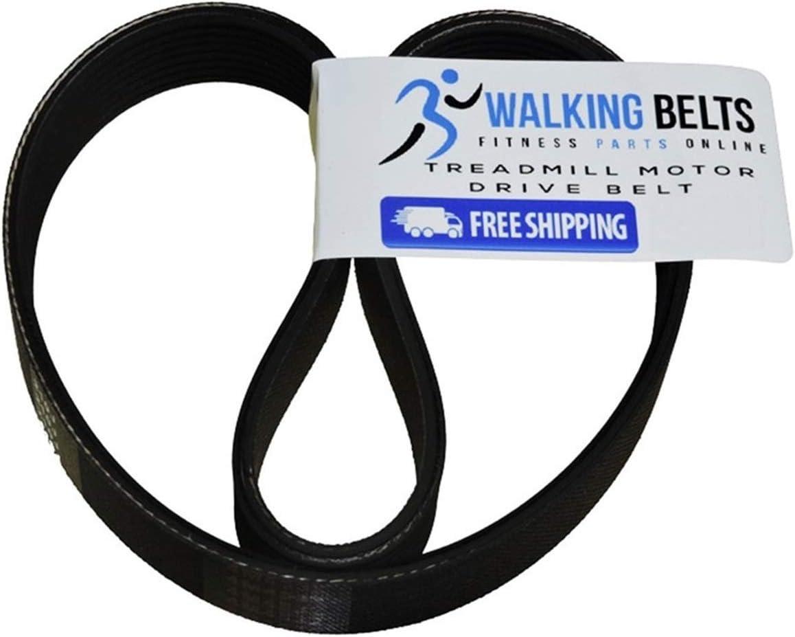 WALKINGBELTS Walking Belts LLC Limited Special Price - Incline NT Sale NTL190102 X9i Traine