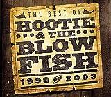 Songtexte von Hootie & the Blowfish - The Best of Hootie & the Blowfish: 1993 thru 2003