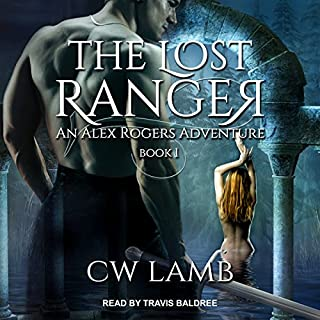 The Lost Ranger: An Alex Rogers Adventure     Ranger Series, Book 1              By:                                                                                                                                 Charles Lamb                               Narrated by:                                                                                                                                 Travis Baldree                      Length: 8 hrs and 36 mins     28 ratings     Overall 4.2