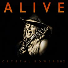 crystal bowersox songs