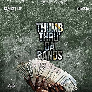 Thumb Thru da Bands