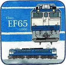 EF65 今治産 タオルはんかち