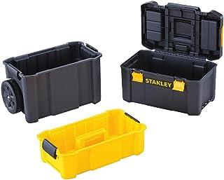 STANLEY STST18631 Essential Rolling WORKSHOP
