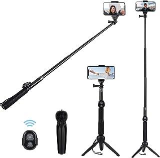 Suchergebnis Auf Für Selfie Stick Halterungen Ständer Zubehör Elektronik Foto