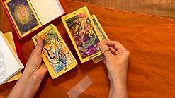 Die S/äbelkarte unterst/ützt die Karte Chain Sabrage Card S/äbelkarte Sie k/önnen sie ohne Kontrolle abwechseln.