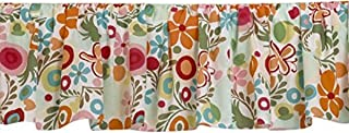 Cotton Tale Designs Full Bed Skirt, Lizzie