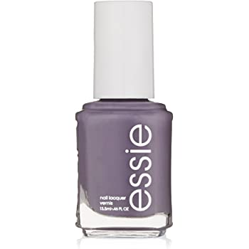 essie Nail Polish, Glossy Shine Finish, Winning Streak, 0.46 fl. oz.