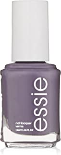 Best essie bangle jangle Reviews
