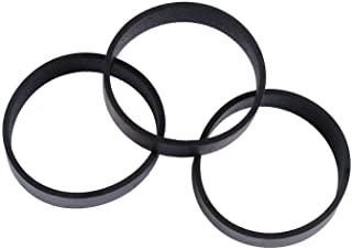 Podoy 301291 Vacuum Cleaner Belts Compatible Kirby All Generation Series Models G3, G4, G5, GSix, G7, Ultimate G, Diamond,...