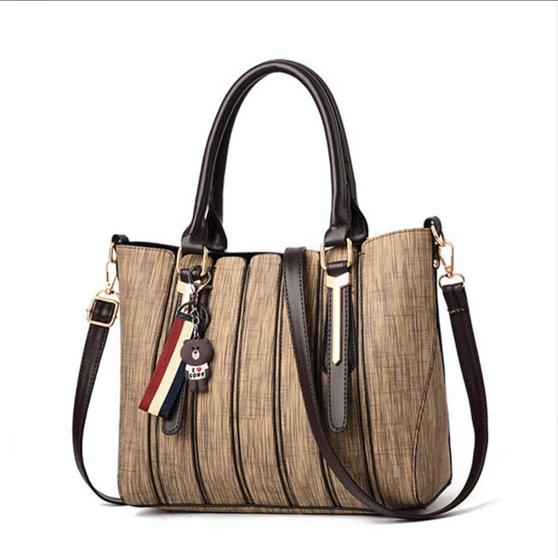 JQSM Women Tote Bags Luxury Handbags Women Bags Designer Crossbody Bags for Women 2019 New Handbag