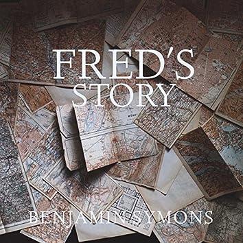 Fred's Story (Original Score)